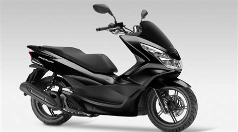 Pcx 2018 Wallpaper by Honda Imports A Unit Of Pcx 150 In India Auto Travel