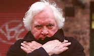 Ken Russell: his film career was one colossal, chaotic ...