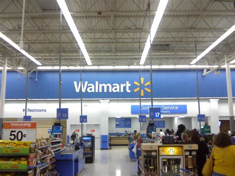 L Walmart by File Remodeled Walmart Jpg Wikimedia Commons