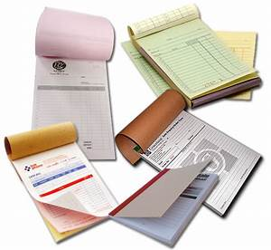 stationery in abu dhabi oforocom With business cards and invoice books