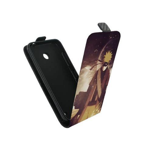 housse nokia lumia 630 635 personnalisable personnalisons