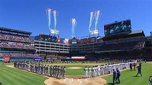 2018 Major League Baseball schedule released | MLB.com