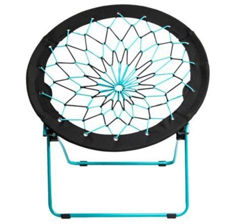 Bungee Chair Target Black Friday by Catcher Chair For My Future House