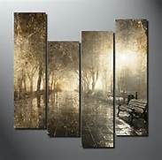 Large Wall Art Ideas by Canvas Wall Art Large Wall Art Wall Art Ideas