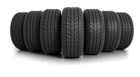 buy cheap tyres  auckland   tyre