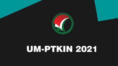 To make this selection process transparent, this new application was launched under the name sse umptkin apk. Tips yang bisa kamu coba sebelum menjalani UMPTKIN 2021