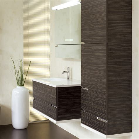 High Quality Bathroom Vanity Cabinets by New Model Bathroom Vanity Cabinets Modern Bathroom Cabinets