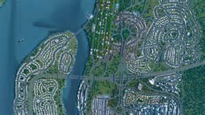 читы для игры cities skylines deluxe edition