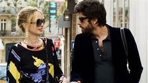 2 Days in Paris (2007) - MovieBoozer