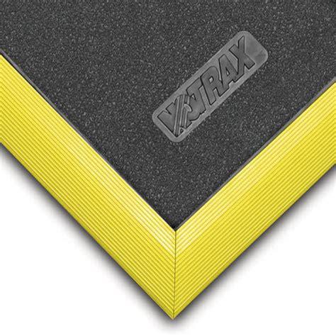 soggy doormat canada niru cushion ease solid matting canada mats