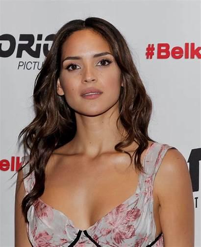 Adria Arjona Robe Portoricaine Wallpapers Filles Actress
