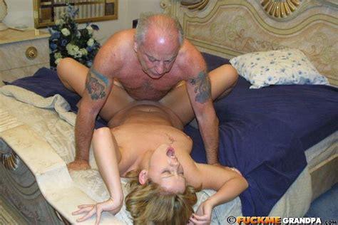 Arab Grandpa Cock