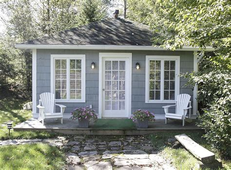 cottage style magazine pin by lois pontillo on sheds tiny houses exteriors