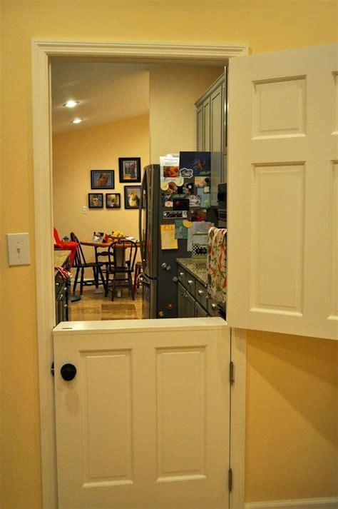 half door lowes   Door Designs Plans   door design plans