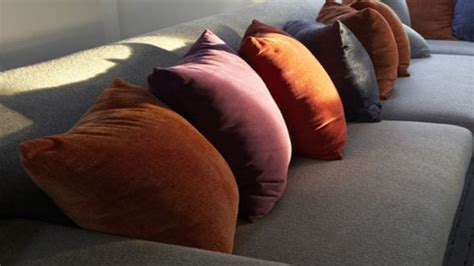 How To Clean Sofa Upholstery by 301 Moved Permanently