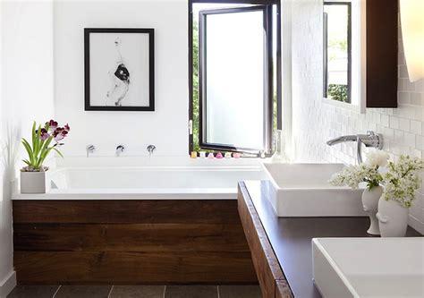 rustic bathtub tile surround rustic bathroom vanity design ideas