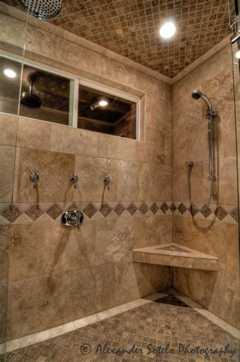 images  bathroom colorsthemes decor ideas