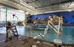 North Richland Hills Recreation Center  U2013 Sunbelt Pools
