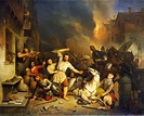 French Revolution | A few good things