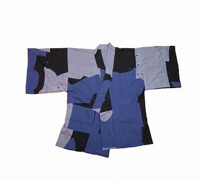Kimono Groepsaankopen Dubbel Het Project Eigen Duurzame