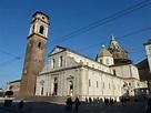Turin Cathedral - Wikipedia