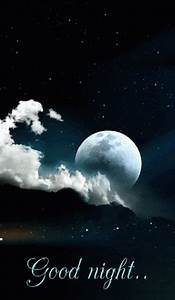 Beautiful Animated Moon Art Gifs at Best Animations