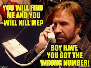 Photo Collection Chuck Norris Is 71