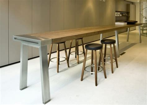 kitchen work bench home furniture decoration benches for kitchen tables
