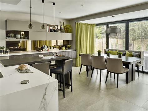 Kitchen Design Interior Design