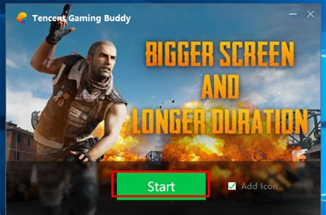 Jan 28, 2020 · once gameloop is installed, you just have to click on it to witness the magic of the tencent gaming buddy. Download Tencent Gaming Buddy (Android Emulator) English for Windows 10/7/8.1   TechApple