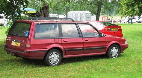 File:Austin Montego 2-litre Countryman ca 1983.JPG ...