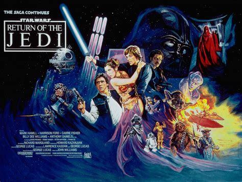 sci fi film posters bfi