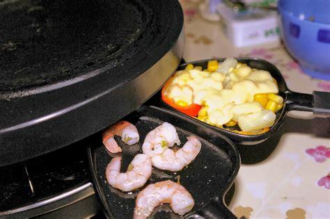 raclette käse menge yo encantada con la vida schwarzgelbes geschenkpapier