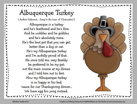 images  classroom theme thanksgiving