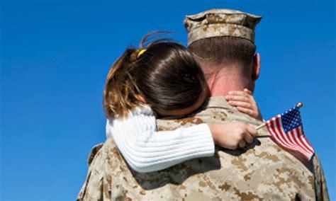 uninsured veterans  family members