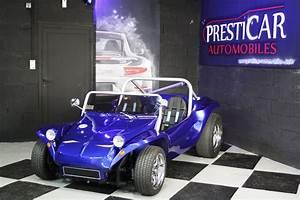 Carte Grise J3 : volkswagen buggy lm1 1500 presticar automobiles ~ Medecine-chirurgie-esthetiques.com Avis de Voitures