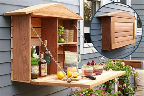 wall banger liquor cabinets home bar has fold