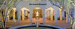 Heard Museum Hours & Admission | Heard Museum