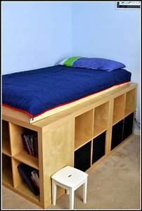 1 40 Bett Ikea : ikea hemnes bett 120x200 download page beste wohnideen galerie ~ Frokenaadalensverden.com Haus und Dekorationen