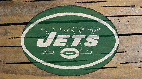 New York Jets Mac Backgrounds   2020 NFL Football Wallpapers
