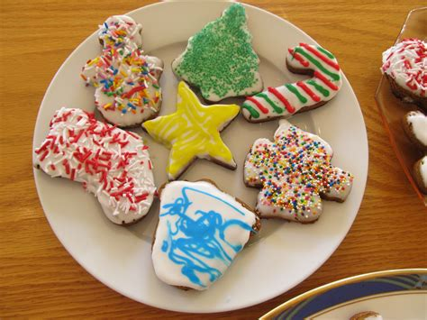 royal icing  kids cookie decorating easy mommy
