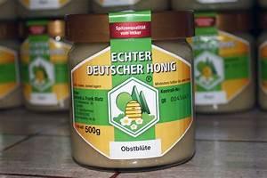 Neustädter Markt Hildesheim : obstbl te ~ Orissabook.com Haus und Dekorationen