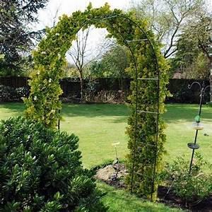 Garden arch ebay for Garden arches