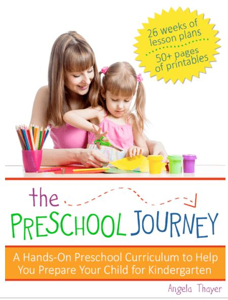 preschool resources for parents 38 resources for preschool parents happy and blessed home 431