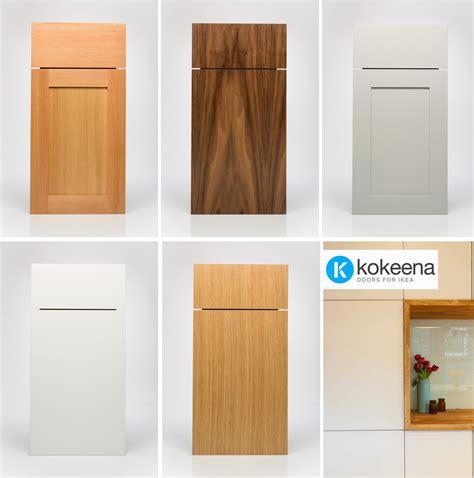 ready made closet cabinets kokeena real wood ready made cabinet doors for ikea