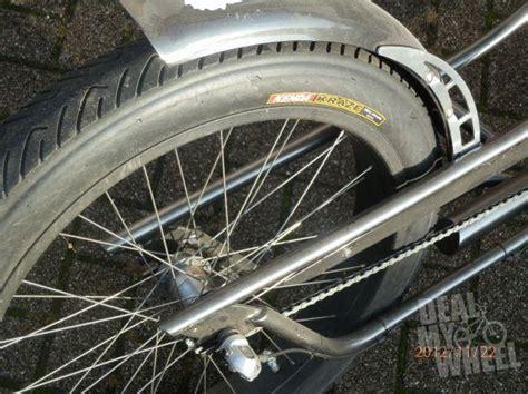 harley davidson fahrrad harley davidson bike fahrrad neue gebrauchte fahrr 228 der