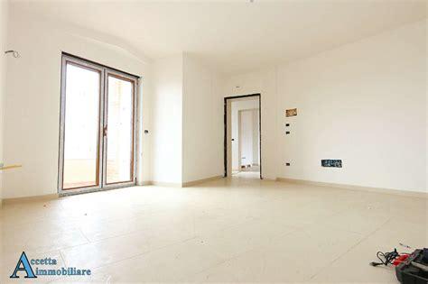 Vendita Appartamenti Taranto by Appartamenti In Vendita A Taranto Cambiocasa It