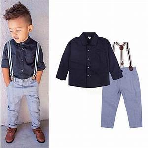 Baby Outlet Nrw : buy jt 133 retail 2018 new arrive factory outlet baby boys clothing set ~ Watch28wear.com Haus und Dekorationen