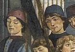 Ascanio Maria Sforza, Cardinal – kleio.org