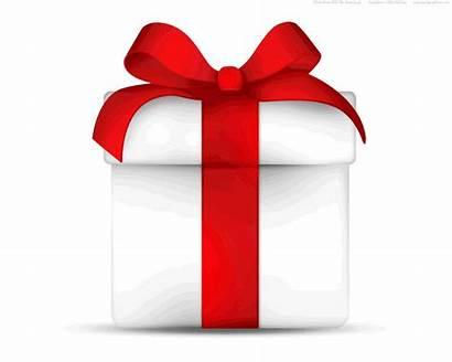 Gift Sam Deviantart Favourites